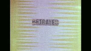 Betrayed SD H264 SS.mov_snapshot_00.23_[2015.01.23_12.54.05]